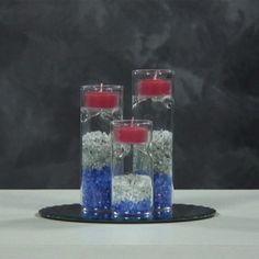 September 16 - 22, 2012  Featuring Patriotic Weddings    patriotic by annabelle