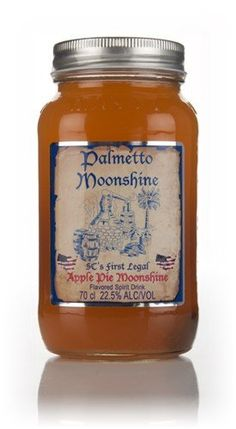 Palmetto Apple Pie Moonshine Whisky x l) Apple Pie, Whisky, Amazon, Drinks, Vodka, Cooking Recipes, Kochen, Whiskey, Drinking