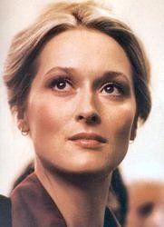Meryl Streep. Biografia, filmografia y fotos - El Criticon