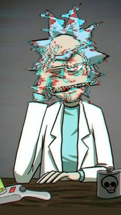 Valentino Rossi, Rick And Morty, Trippy, Puns, Geek Stuff, Pasta, Wallpapers, Mood, Nice