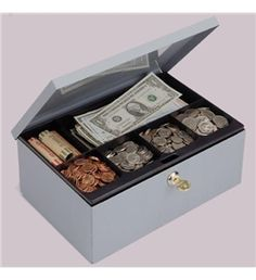 Buy MMF Cash Box With Security Lock at affordable rate. Choose from our wide range of MMF Safe Home Security, Security Lock, Digital Safe, Keypad Lock, Money Safe, Wall Safe, Key Box, Cash Box, Safe Lock