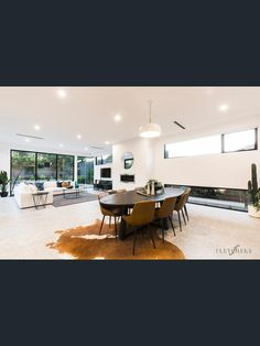 44 Belmore Road, Balwyn, Vic View property details and sold price of 44 Belmore Road & other properties in Balwyn, Vic Conference Room, Dining Table, Real Estate, House, Inspiration, Furniture, Home Decor, Biblical Inspiration, Decoration Home