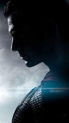 Batman vs Superman: Dawn of Justice 2016 iPhone & Desktop Wallpapers HD