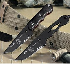 tactical knives  http://www.absolutesecuritystore.com/best-folding-knifes.html
