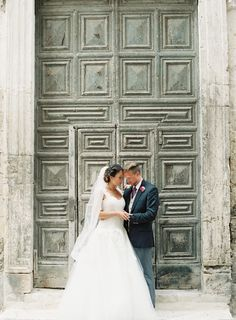 Puglia Wedding Rochelle Cheever 6 | photography by http://rochellecheever.com/