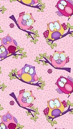 Owl Wallpaper IPhone Size 6S