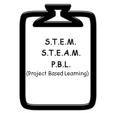 Excellent website for ideas to integrate technology into any classroom. Includes areas for Project Based Learning and Critical Thinking and Problem Solving.