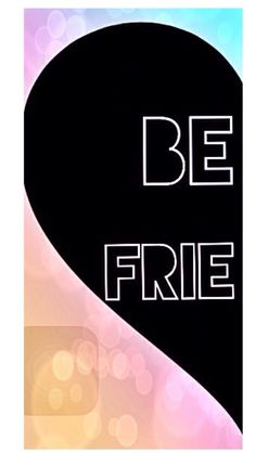 For BFFs out there! Best Friend Wallpaper, Couple Wallpaper, Emoji Wallpaper, Cellphone Wallpaper, Best Friends Forever, Phone Backgrounds, Wallpaper Backgrounds, Most Beautiful Wallpaper, Backrounds