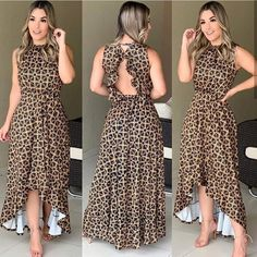 Dressy Casual Outfits, Casual Wear Women, Stylish Outfits, Simply Fashion, Fashion Now, Fashion Dresses, Wedding Dresses Men Indian, Wedding Dress Men, Pretty Outfits