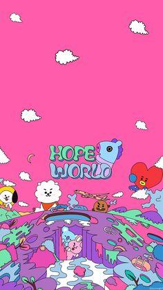 #jhope #제이홉 #btsfanart