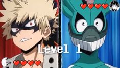 love or hater manga choi - love or hater manga ; love or hater manga wallpaper ; love or hater manga icons ; love or hater manga choi Noragami Anime, Anime Neko, Deku Anime, All Anime, Anime Stuff, My Hero Academia Shouto, Hero Academia Characters, Anime Characters, Anime Girls