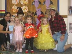 preschool halloween party and parade larchmont new york kids events - Halloween For Kids In Nyc