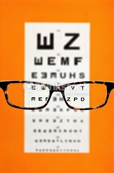 Search for Stock Photos of Optometrists Equipment on Thinkstock