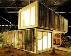 Google Image Result for http://conceptrends.com/wp-content/uploads/2008/05/prefab_house1.jpg