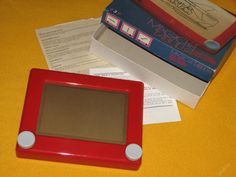 . Retro 1, Retro Vintage, Book Aesthetic, Doll Furniture, Czech Republic, My Childhood, 1990s, Nintendo Consoles, Memories