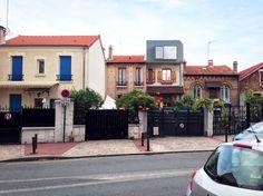 A22_sous pente - OVERCODE architecture urbanisme