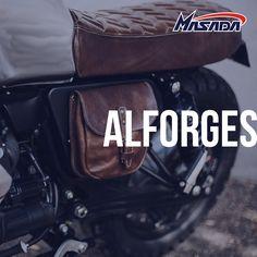 Linha completa de #alforges para #moto >>> http://www.masada.com.br/alforge-s54/?utm_content=bufferccb75&utm_medium=social&utm_source=pinterest.com&utm_campaign=buffer <<<  #motorcycle #custom #caferacer #racecustom #motociclismo #amomoto #motolovers #instamoto #motos #alforje