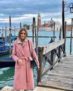 Olivia Palermo Street Style, Estilo Olivia Palermo, Olivia Palermo Lookbook, Johannes Huebl, Girl Fashion, Fashion Outfits, Fasion, Street Style Women, Casual Looks
