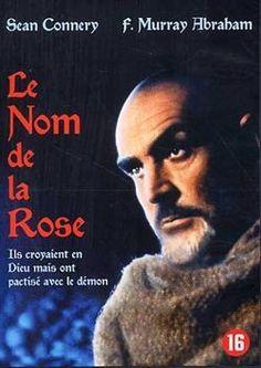 Un thriller médiéval palpitant qui nous plonge dans le monde effroyable et intolérant de l'inquisition...