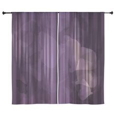 "60"" Curtains on CafePress.com"