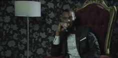 D'Prince Big Music, African Artists, Prince