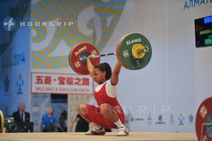 5 Weightlifting Lesson from 2014 Weightlifting, Powerlifting, Snatch Lift, Looking Back, Olympics, Competition, Athlete, Train, Fitness