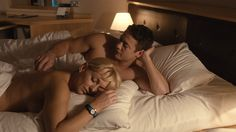 Good Cop, BBC One Warren Brown, Bbc One, Couple Photos, People, Couple Shots, People Illustration, Couple Pics