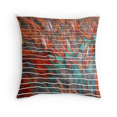 'A million colours/ You can cage a bird but you can t make it sing' Throw Pillow by Ioan Rosca Nastasescu Jewish Proverbs, Cage, Singing, Colours, Throw Pillows, Bird, How To Make, Design, Toss Pillows
