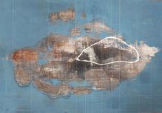 Espacio al silencio - Alessandro Mejía