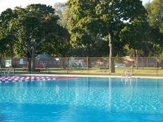 241 best growing up in levittown ny images long island ny growing up new york city for East meadow pool swimming lessons