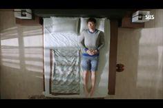 Masters sun Master's Sun, Drama Movies, Bunk Beds, Dramas, Masters, Actors & Actresses, Toddler Bed, Asian, Home Decor