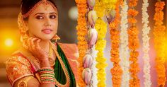 Real Brides Style - Get Inspired From The Real Bride | Bridal Inspiration