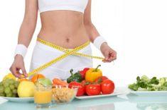 Jak funguje Mačingová dieta?