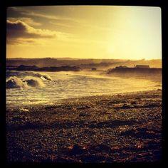 #scenery #photo #photography #like #love #beautiful #nice #pretty #beauty #awesome #amazing #beach #shore #seashore #sea #ocean #sands #seaside #sun #sunset #sundown