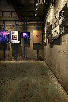 adidas Superstar Hall of Fame,© Young Kim_Indipos