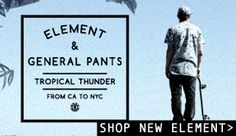 General Pants Online   Home
