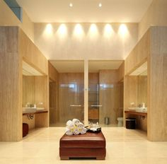 static house jakarta indonesia tws and partners 18 The Stunning Static House in Jakarta, Indonesia [30 pics]