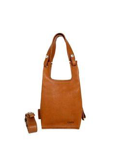 Lumi - Naked Line XS S Signature, Modern Classic, Naked, Bags, Handbags, Bag, Totes, Hand Bags