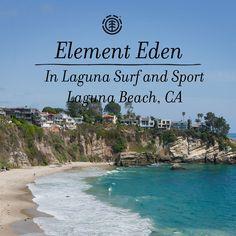 Find your favorite Element Eden outfits at Laguna Surf and Sport in Laguna Beach, CA #elementeden #livelearngrow @elementeden >>> http://us.shop.elementeden.com/w/womens/new-arrivals
