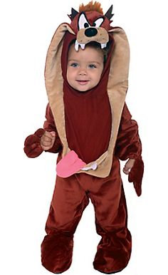 shop party city for baby boy halloween costumes at great prices cute animal and bug costumes little boy disney costumes and more all with quick diaper - Diaper Costume Halloween
