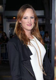 Nashville season 5 casts transgender actress Jen Richards in a regular role  - DigitalSpy.com