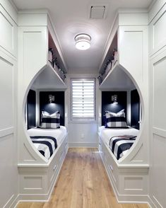 Small Transitional Bedroom Furniture With Twin Beds Dwellingdecor Schlafzimmermöbel 30 Best Kids Bedroom Furniture Ideas Bunk Rooms, Room Design, Transitional Bedroom Furniture, Home, Kids Bedroom Furniture, Living Room Sets Furniture, Small Bedroom Furniture, Bedroom Design, Home Bedroom