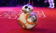 Spotify's New Playlists Are a 'Star Wars' Fan's Dream