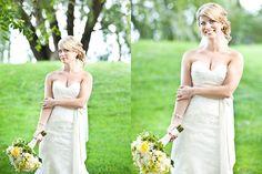 30_windsor_backyard_wedding_bride_on_swing Farm Wedding, Wedding Bride, Wedding Dresses, Windsor Ontario, Farms, One Shoulder Wedding Dress, Destination Wedding, Backyard, Weddings