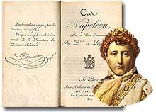Le Code Civil ou Code Napoléon