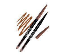 310e7d8bbf5 Brows, Flatware, Eyebrowns, Eye Brows, Place Settings, Shun Cutlery,  Eyebrows