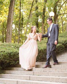 d8a455d0a59d 129 best Engagement Style Inspiration images on Pinterest in 2018 ...