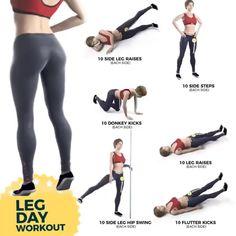 Leg day workout 🍑💪 #Gymshark #Gym #Fitness #Exercise #workout #Tryathome #athomeworkout #Sweat #Cardio #AbExercises #Abs #cardio #thighworkout #thighexercise #legworkout #legexercise