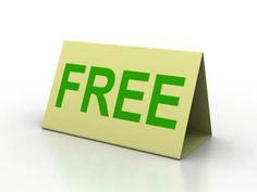 Advertise Your Event For Free Today!