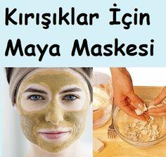 Yeast Mask For Wrinkles Yeast Mask For Wrinkles- Yeast Mask For Wrinkles- Kırışıklar İçin Maya Maskesi Yeast Mask For Wrin… Yeast Mask For Wrinkles Yeast Mask For Wrinkles # Wrinkles It is # Up – # bakingsodafacemasks - Face Scrub Homemade, Homemade Skin Care, Half Face Makeup, Skincare Blog, Face Wrinkles, Skin Mask, Best Face Mask, Summer Skin, Bright Skin
